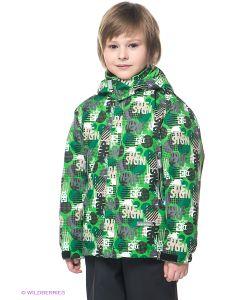 Kerry | Куртки
