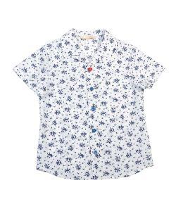 Stillini | Рубашки