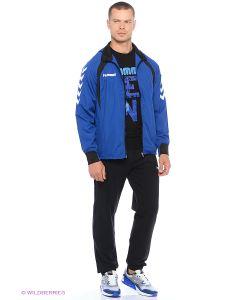 Hummel | Куртки