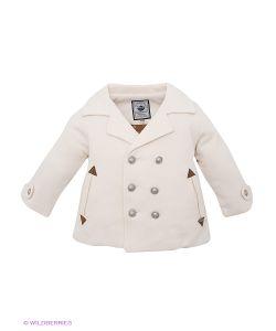 Senbodulun | Пальто