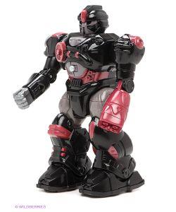 Hap-P-Kid | Роботы