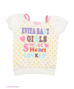 Evita Baby   Кофта