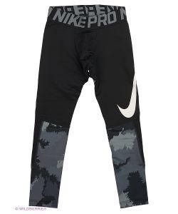 Nike   Брюки