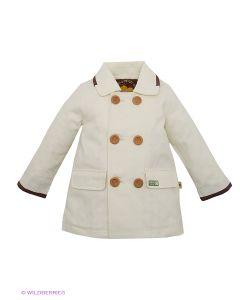 Senbodulun | Куртки
