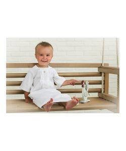 Alivia Kids | Комплекты Одежды Для Малышей