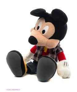 Disney | Мягкие Игрушки