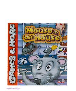 Simba | Настольные Игры