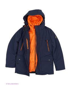PurosPoro | Куртки
