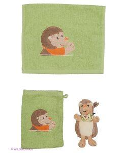 Sterntaler   Комплекты Одежды Для Малышей