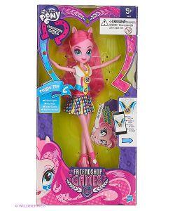 Hasbro | Куклы