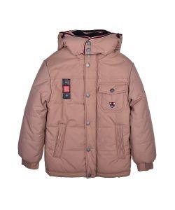 WOW | Куртки