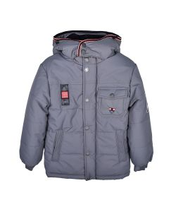 WOW   Куртки
