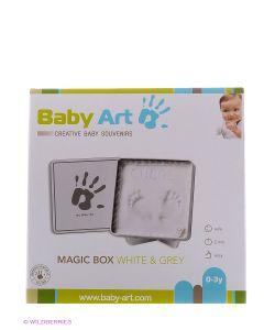 Baby Art | Сувениры