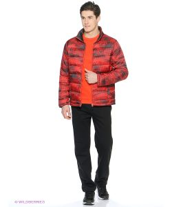 Asics | Куртки