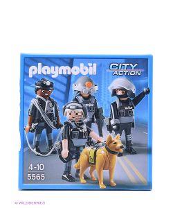Playmobil   Конструкторы