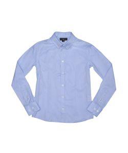 Junior Republic | Рубашки