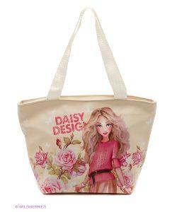Daisy Design | Сумки