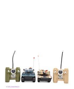 Blue Sea | Радиоуправляемые Игрушки