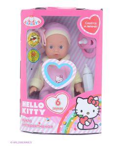 Карапуз | Куклы