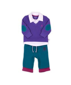 Free Age | Комплекты Одежды Для Малышей