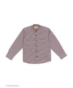 Tsarevich | Рубашки