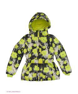 DONILO | Куртки
