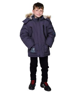 VELFI | Куртки