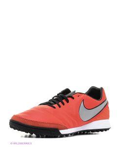 Nike | Шиповки