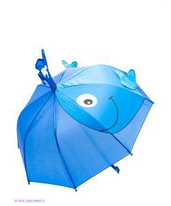 Mary Poppins | Зонты