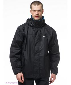 Trespass | Куртки