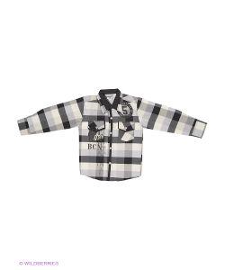 MARIONS | Рубашки