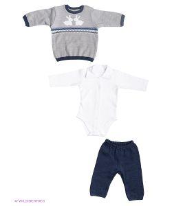 Лео | Комплекты Одежды Для Малышей