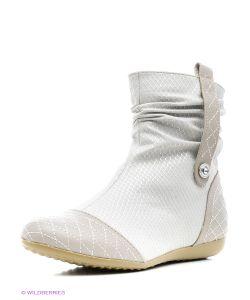 KENKA | Ботинки