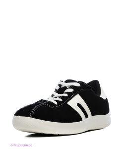ШК обувь | Кроссовки