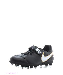 Nike   Бутсы