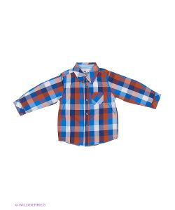 CHERUBINO | Рубашки