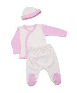 Клякса   Комплекты Одежды Для Малышей