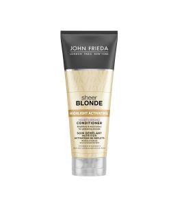 John Frieda | Кондиционеры Для Волос