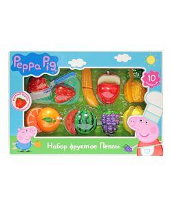 Peppa Pig | Игровые Наборы