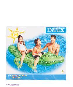 INTEX | Игровые Наборы
