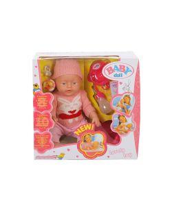 YAKO | Куклы