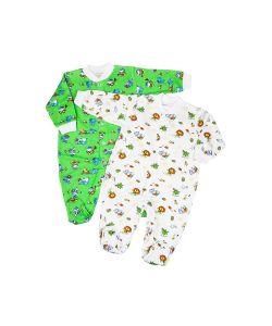 Клякса | Комплекты Одежды Для Малышей