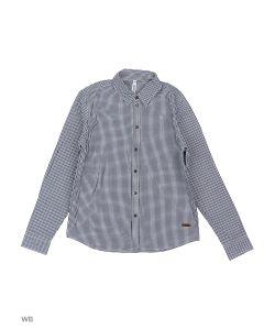 S`Cool | Рубашки