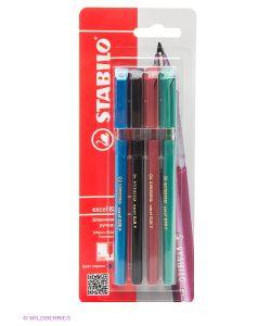 Stabilo | Ручки