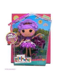 LALALOOPSY | Куклы