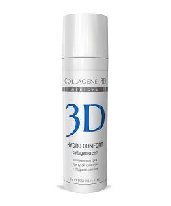 Medical Collagene 3D | Кремы