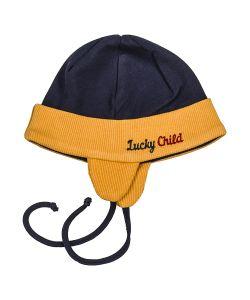 Lucky Child | Шапки