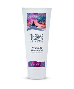 Therme | Гели