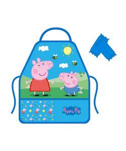 Peppa Pig   Фартуки
