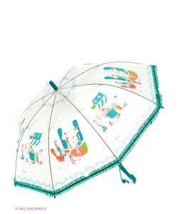 Mary Poppins | Куклы